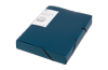 Filing box PP